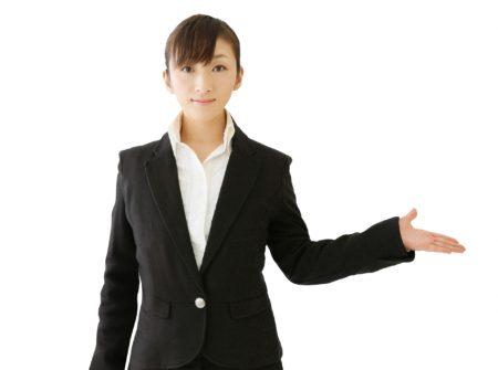 事例紹介『遺品整理』『片付け』   千葉での遺品整理・不用品回収は桜サービス
