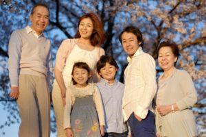 ご遺族の気持ち | 千葉での遺品整理・不用品回収は桜サービス