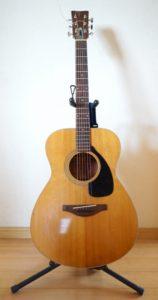 ギター | 遺品の買取