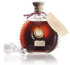 酒類 | 遺品の買取