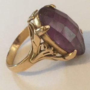 指輪 | 遺品の買取