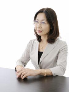 女性スタッフが常駐 | 千葉での遺品整理・不用品回収は桜サービス