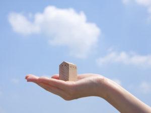 ご要望に最大限お答え致します | 千葉での遺品整理・不用品回収は桜サービス